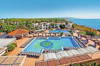 Insotel Club Formentera Playa