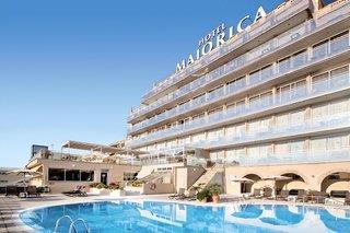 Palma De Mallorca Urlaub 2019 2020 Bis 70 Gunstiger