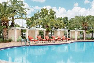 günstige Angebote für Fairfield Inn & Suites Key West at The Keys Collection
