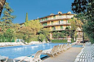 Fruhbucher Riva Del Garda 2020 2021 Urlaub Gunstiger