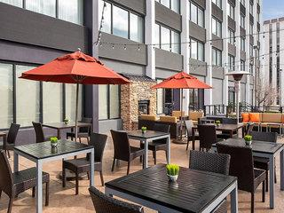 günstige Angebote für Courtyard by Marriott Denver Cherry Creek