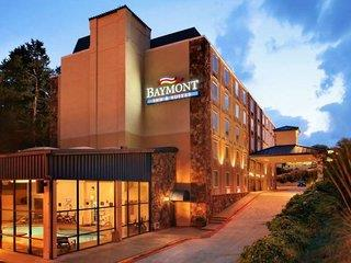 günstige Angebote für Baymont Inn & Suites Branson - On the Strip