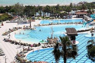 Fußboden Günstig Urlaub ~ ▷ letoonia golf resort hotel in belek günstig buchen