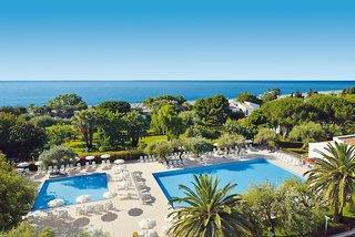 ▷ unahotels naxos beach sicilia hotel in giardini naxos günstig
