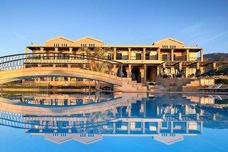 Mitsis Lindos Memories Resort Spa Erwachsenenhotel Hotel In