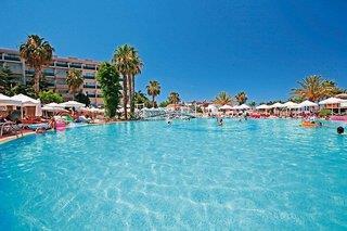 Fußboden Günstig Urlaub ~ ▷ side corolla hotel in side kumköy günstig buchen