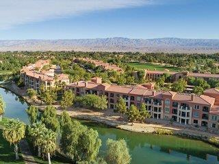 günstige Angebote für Marriott´s Shadow Ridge I -The Villages