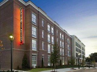 günstige Angebote für SpringHill Suites Jackson Ridgeland/The Township at Colony Park