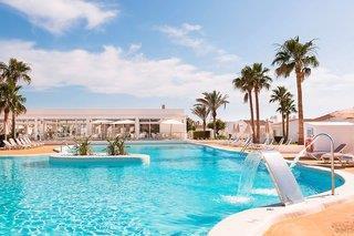 Bosch Kühlschrank Holiday : ▷ menorcamar holiday apartments erwachsenenhotel hotel in playa