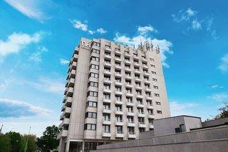 Deutschland West Gunstige Hotels Hotelzimmer