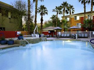 günstige Angebote für Holiday Inn Express & Suites Scottdale-Old Town