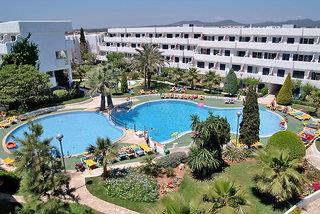 Club Marthas Resort - Ses Cases d´Or / Es Bolero / Aparthotel