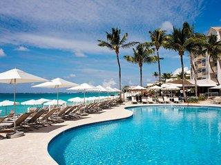günstige Angebote für Marriott Grand Cayman Beach Resort