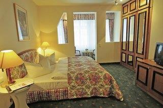Classicflairhotel Bad Pyrmont Hotel In Bad Pyrmont Buchen