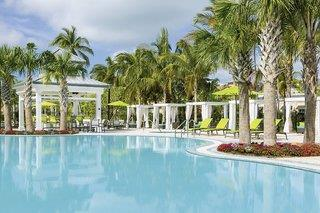 günstige Angebote für Hilton Garden Inn Key West - The Keys Collection