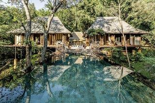 günstige Angebote für Four Seasons Tented Camp Golden Triangle