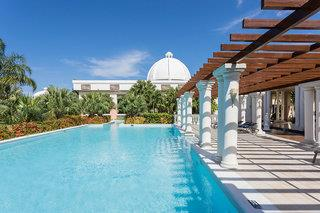 günstige Angebote für Grand Palladium Lady Hamilton Resort & Spa
