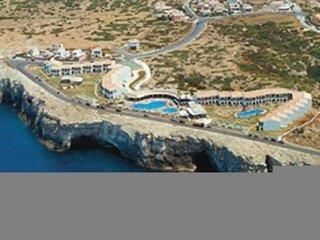 RV Hotels Sea Club Menorca