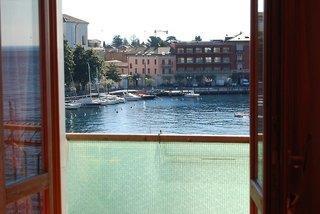 Garda Sol Apart-Hotel & Spa - Toscolano-Maderno (Lago di Garda ...