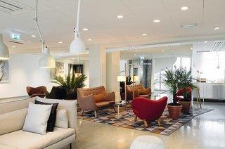 Best Western Plus Stockholm Bromma
