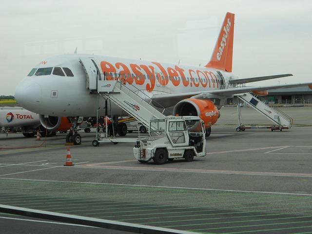 restplätze flughafen stuttgart